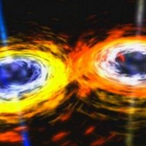 Einstein tenía razón: cuarta onda gravitacional detectada confirma postulado fundamental de la Teoría de la Relatividad