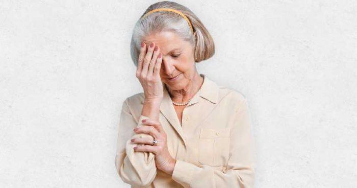 Día Mundial del Alzheimer: cómo enfrentar el olvido