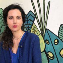 Directora de Ópera Latinoamérica en Sello Propio: