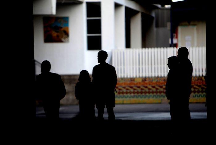 Superintendencia de Educación anuncia investigación por suicidio de alumno del colegio Alianza Francesa