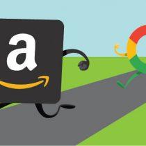 Resultados de Google, Amazon y Microsoft confirman el boom digital no muestra señales de debilitarse.