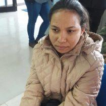 Investigan nuevo caso de trata de personas en Punta Arenas