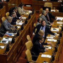 Rebelión DC en la Cámara: diputados acusan al gobierno de forzar votación