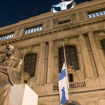 Fuerte revés para el rector Sánchez al interior de la UC: 70% de los alumnos aprueba despenalización del aborto en tres causales
