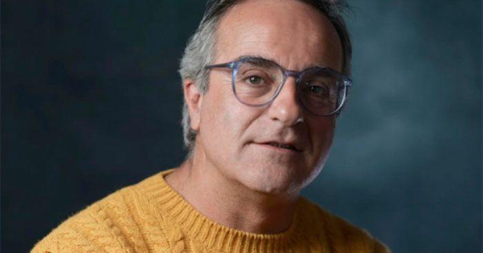 """Cristián Leporati arremete contra el debate presidencial de la ANP: """"Fue un tono opaco, constreñido,  muy predecible y de poco impacto"""""""
