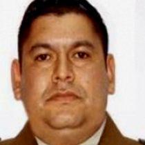 Fisco deberá indemnizar a hijos de carabinero muerto por disparo el 11 de septiembre de 2007