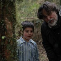 Película de Silvio Caiozzi se lleva el gran premio en Montreal