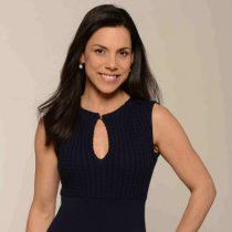 Menopausia precoz: ¿Cuáles son los riesgos de tener lo que enfrenta Catalina Edwards?