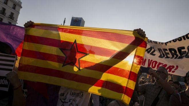 catalanes.jpg