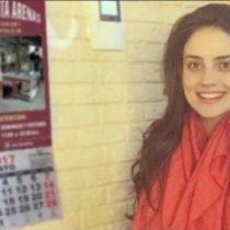 Queda al descubierto que conocida tuitera chilena no existía y las redes sociales estallan