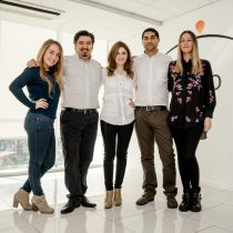 City global Group: potenciando emprendedores y sus empresas