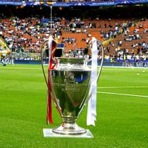 [VIDEOS] Champions League: los grandes no decepcionan en la primera jornada