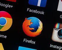 Trucos para usar Firefox y Chrome sin conectarte a internet