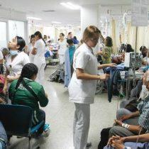 El pago de bolsillo en enfermedades, barrera para pacientes latinoamericanos