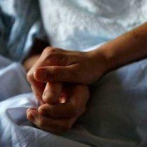 Holanda investiga por primera vez a un facultativo por eutanasia dudosa
