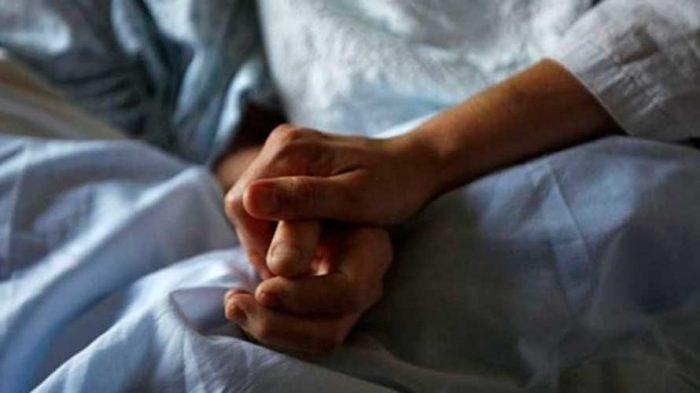 El suicidio asistido de una mujer aviva el debate de la eutanasia en España