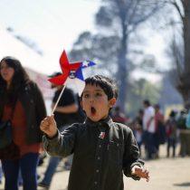 Cartelera Urbana: Fiestas patrias, nuestras sugerencias para celebrar