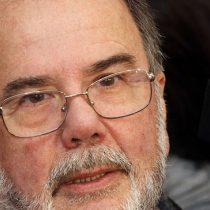 Nuevo ministro de Economía vuelve a abrir la polémica sobre Dominga: