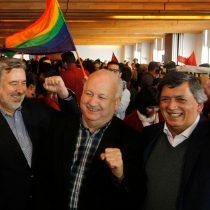 Pataleta comunista surte efecto: PS deja sin efecto respaldo a Provoste y anuncia proclamación de Lautaro Carmona a senador por Atacama