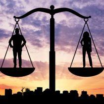 Igualdad de género, una tarea pendiente