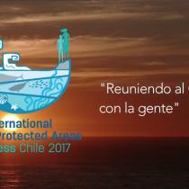 Congreso Internacional de Áreas Marinas Protegidas que reúne a expertos y figuras en torno a la conservación comienza este lunes