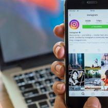 Los «influencers» de Instagram cuentan sus secretos para hacer dinero con la red social