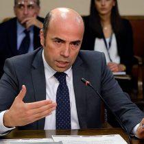 Contralor no da tregua a Codelco y desliza corrupción en la estatal
