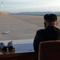 Corea del Norte compara las amenazas de Donald Trump con
