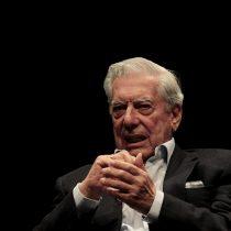 Vargas Llosa valora aprobación en Chile del proyecto de aborto y critica a quienes votaron en contra: