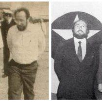 La estrecha relación de los ministros de la dictadura con la DINA y la CNI