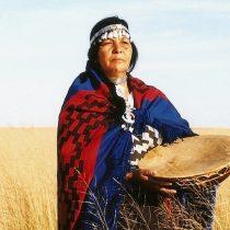 Películas de la Muestra de Cine y Video Indígena en Museo Fonck, Viña del Mar
