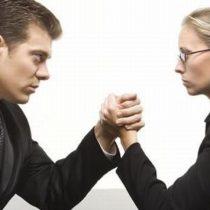 Informe de la ACHS: sueldo promedio de sus empresas afiliadas llega a $849 mil