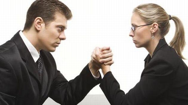 Discriminación indirecta, una traba laboral invisible para las mujeres