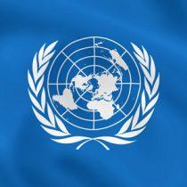 Chile, México y Perú representarán a la región ante el Consejo de DD.HH. de la ONU