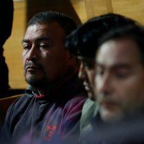 Operación Huracán: decisión de la corte de no sobreseer la causa no tiene impacto sobre libertad de los comuneros inculpados