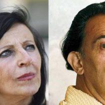 Pruebas de ADN demuestran que Pilar Abel no es hija de Salvador Dalí