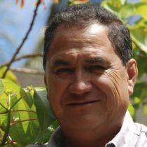 Alcalde de Rapa Nui por conflicto sobre pertenencia de tierras: