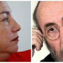 Beatriz Sánchez y el veto a Melnick:
