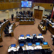 Lista para promulgación queda ley que establece elección directa de gobernadores regionales a partir de 2020