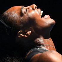 «Tenemos curvas, somos fuertes, altas, pequeñas… y todas iguales»: la emotiva carta de Serena Williams a su madre sobre la maternidad y su cuerpo