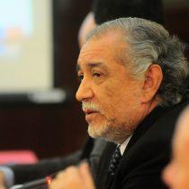 Comisión investigadora de Codelco recibe en sesión secreta a vicepresidente de Cochilco