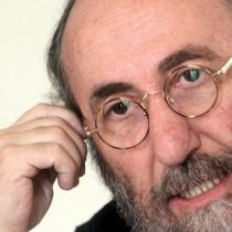 Melnick, el oscuro panelista que le hace daño a Chile