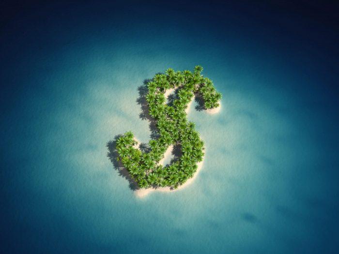 Sin cooperación tributaria internacional más incluyente, no hay desarrollo