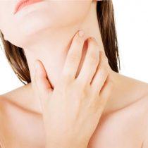 Cáncer de tiroides crece en Sudamérica y afecta más a mujeres