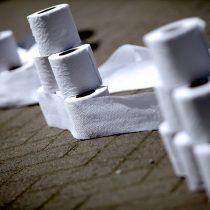 Saquen los pañuelos: al fin se pagarían los 7 mil de la colusión