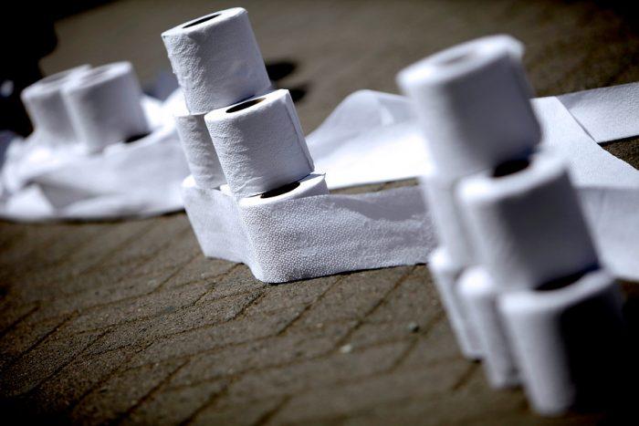 Colusión del papel Tissue: por fin comienza período de inscripción para recibir los 7 mil pesos