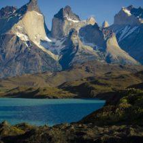 Turismo, el nuevo liderazgo de Chile en Sudamérica