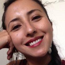 Valeria Stuardo, doctora en Salud Pública: «El VIH en Chile está concentrado en hombres»