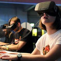 El poco considerado rol educativo de los videojuegos y su potencial en términos de aprendizaje