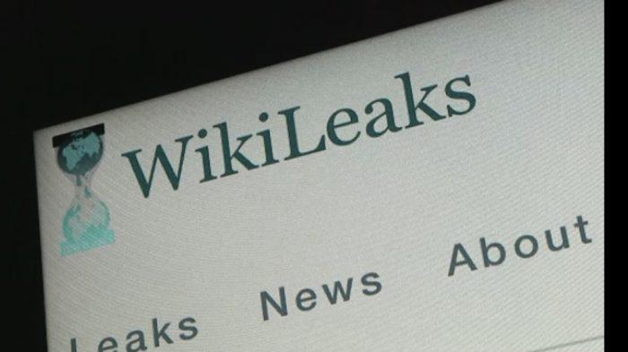 Documento de WikiLeaks revela opinión que tenía Estados Unidos de la prensa chilena: sin investigación, sesgo derechista y autocensurada